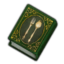 ramen-keyitem-bloodstained-wiki-guide