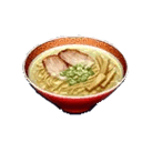 salt-ramen-food-bloodstained-ritual-of-the-night-wiki-guide128px