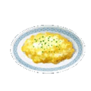 scrambled-eggs-food-bloodstained-ritual-of-the-night-wiki-guide128px