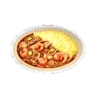 seafood-curry-bloodstained-ritual-of-the-night-wiki-guide128px