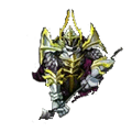 silver-knight-familiar1-shard-bloodstained-ritual-of-the-night-wiki-guide120px