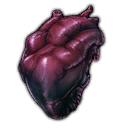 sinister-heart-material-bloodstained-wiki-guide