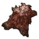 sinister-pelt-material-bloodstained-wiki-guide