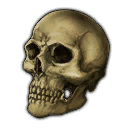 sinister-skull-material-bloodstained-wiki-guide