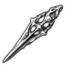 skill-shard-bloodstained-ritual-of-the-night-wiki-guide