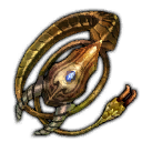 snakebite-bloodstained-wiki-guide