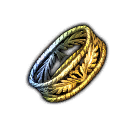 solomons-ring-bloodstained-wiki-guide