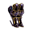 steam-boots-shoe-weapon-bloodstained-ritual-of-the-night-wiki-guide120px
