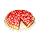 strawberry-pie-food-bloodstained-ritual-of-the-night-wiki-guide128px