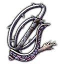 thorn-whip-bloodstained-ritual-of-the-night-wiki-guide