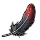 thunderbird-plume-material-bloodstained-wiki-guide