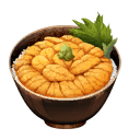 uni-rice-bowl-bloodstain-ritual-of-the-night-wiki-guide.png