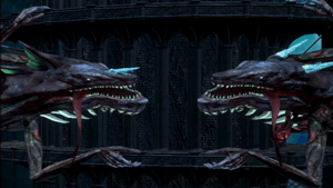 valac-boss-bloodstained-ritual-of-the-night-wiki-guide300px