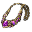 warlocks-necklace-bloodstained-wiki-guide